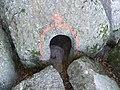 Wéris-dolmen d'Oppagne (18).jpg