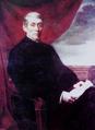 Władysław Zamoyski.PNG