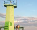 Władysławowo Breakwater Lighthouse.png