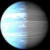 WASP-76 b (2020) .png