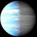 WASP-76 b (2020).png