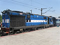WDM-3 Yeswanthapur.jpg