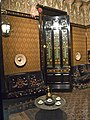 WLA brooklynmuseum Moorish Smoking Room The John D Rockefeller House 2.jpg