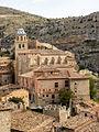 WLM14ES - Albarracín 17052014 015 - .jpg