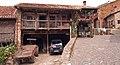 WLM14ES - Barcena Mayor - Margavela (9).jpg