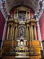 WLM14ES - Semana Santa Zaragoza 18042014 443 - .jpg