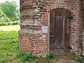 WLM - 23dingenvoormusea - deur van kerktoren in Dieden.jpg