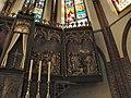 WLM - Peter J. Fontijn - De Ewaldenkerk Druten (112).jpg