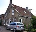 WLM - RuudMorijn - blocked by Flickr - - DSC 0184 Woonhuis, Nieuwlandsedijk 43, Lage Zwaluwe, rm 22212.jpg