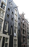 wlm - andrevanb - amsterdam, koggestraat 5a