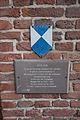 WLM - mchangsp - Grote Kerk, Leerdam (1).jpg