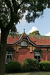 wlm - mringenoldus - gabbemagasthuis (9)