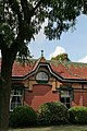 WLM - mringenoldus - Gabbemagasthuis (9).jpg