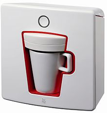portionskaffeemaschine wikipedia. Black Bedroom Furniture Sets. Home Design Ideas
