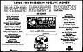 WMMS Buzzard Card - 1980 print ad.jpg