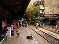 WONGWAI YAI STATION BANGKOK THAILAND JAN 2012 (6863377032).jpg