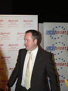 Snookerweltrangliste