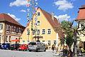 WUGGunzenhausen04.jpg