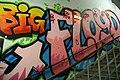 WUK Graffiti, 03.2010 (2).jpg