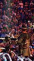 WWE 2014-04-06 20-27-34 NEX-6 9912 DxO (13942209793).jpg