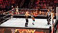 WWE Raw 2015-03-30 19-20-41 ILCE-6000 2913 DxO (18668325210).jpg