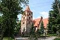 Wabcz kościół 2012 05 23 fot K Lewandowski 0365.JPG