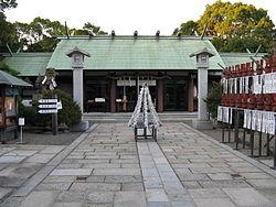 Wada-jinja (Kobe)2.jpg