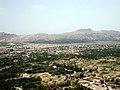 Wadi Dahr - panoramio - alimkasim.jpg