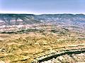 Wadi Mujib3.jpeg