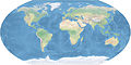 Wagner-VI world map projection bright.jpg