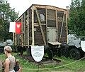 Wagon z Poznańczyka RB2.JPG