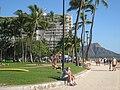 Waikiki Beach 12-09 - IMG 2535.JPG