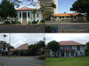 Wailuku Civic Center Historic District