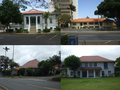 Wailuku Civic Center Historic District.PNG