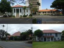 Wailuku Civic Center Historic District.PNG