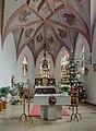 Waischenfeld St. Johannes d.Täufer Altar 20332718efs.jpg