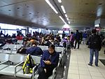 Waiting Room near Gate 13 of Guilin Airport.jpg