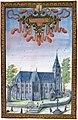 Walcourt-collégiale Notre-Dame-1604.jpg