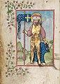 Waldburg-Gebetbuch 004.jpg