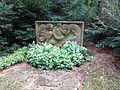 Waldfriedhof Zehlendorf 02.jpg