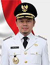 Wali Kota Bogor Bima Arya.jpg