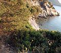 Walk leme - panoramio.jpg