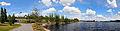 Walkway and Jyväsjärvi.jpg