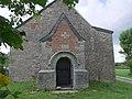 Wallers-en-Fagne chapelle au tilleul.jpg