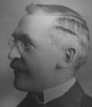 WalterBallantyne ca1910s Boston CityCouncil.png