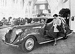 Walter Lord, kabriolet Sodomka na Concours d´Elegance v Brně (1936).jpg