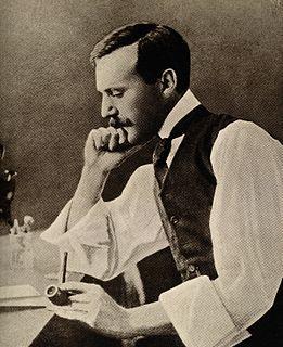 Walter Myers (physician) British pathologist