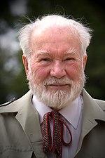 Walter Tilgner