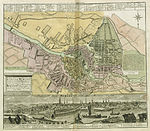 Walther Berlin 1738 (Homann).jpg