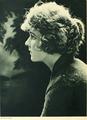 Wanda Hawley Photoplay 1918.png